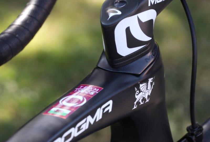 https://www.cyclist.co.uk/news/6686/team-ineos-tour-de-france-pinarello-fleet#31