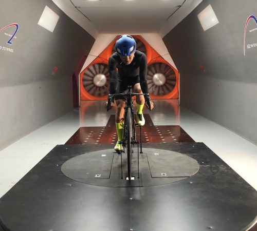 https://bikerumor.com/2019/07/09/defeet-evo-disruptor-wind-tunnel-tested-most-aero-cycling-sock-ever/