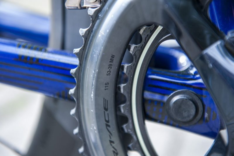 https://www.cyclist.co.uk/news/6697/check-out-the-s-works-tarmac-disc-julian-alaphillipe-rode-to-win-stage-3-of-the-tour