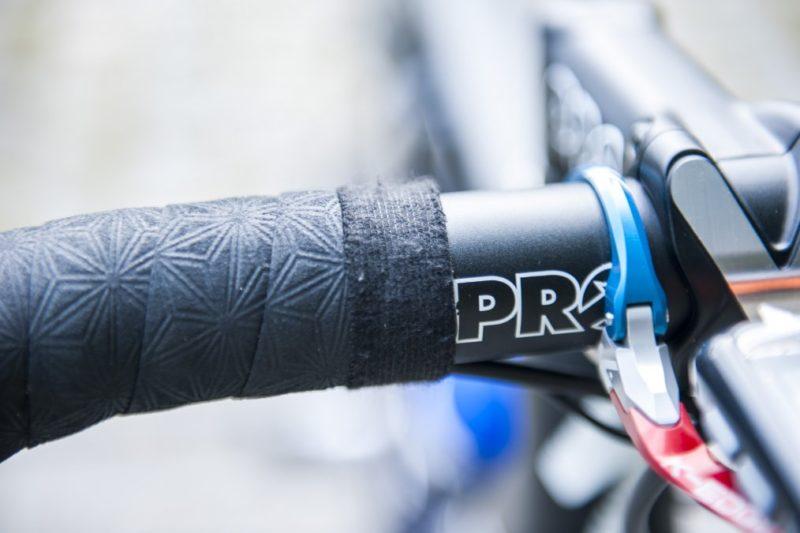 https://www.cyclist.co.uk/news/6696/julian-alaphillipe-tour-de-france-s-works-tarmac#11