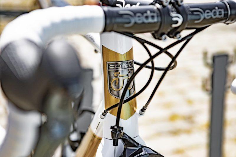 https://www.cyclist.co.uk/news/6817/oliver-naesen-steel-eddy-merckx-bike-photos#1