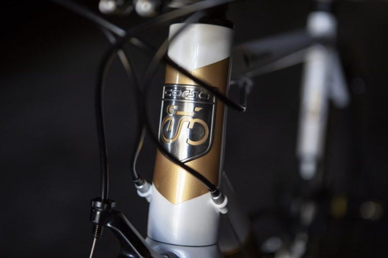 https://www.cyclist.co.uk/news/6817/oliver-naesen-steel-eddy-merckx-bike-photos#9