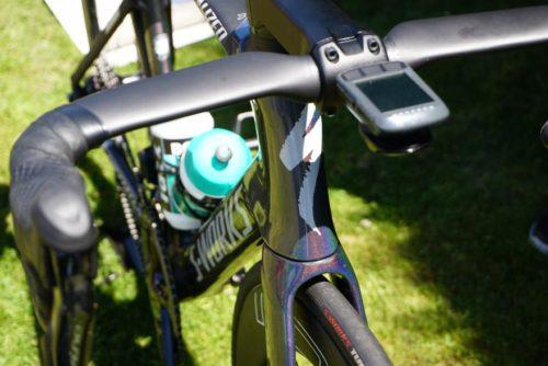 https://road.cc/content/tech-news/263725-tour-de-france-pro-bikes-8-hottest-aero-road-bikes