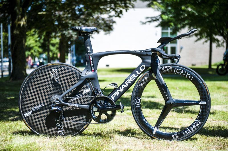 https://www.cyclist.co.uk/news/6686/team-ineos-tour-de-france-pinarello-fleet#1