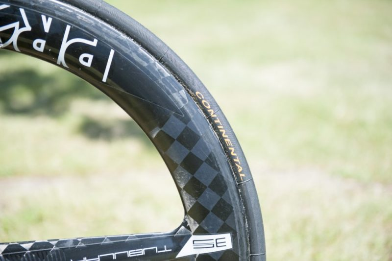 https://www.cyclist.co.uk/news/6686/team-ineos-tour-de-france-pinarello-fleet#7