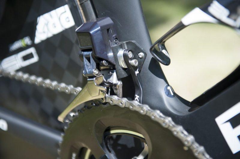 https://www.cyclist.co.uk/news/6686/team-ineos-tour-de-france-pinarello-fleet#9