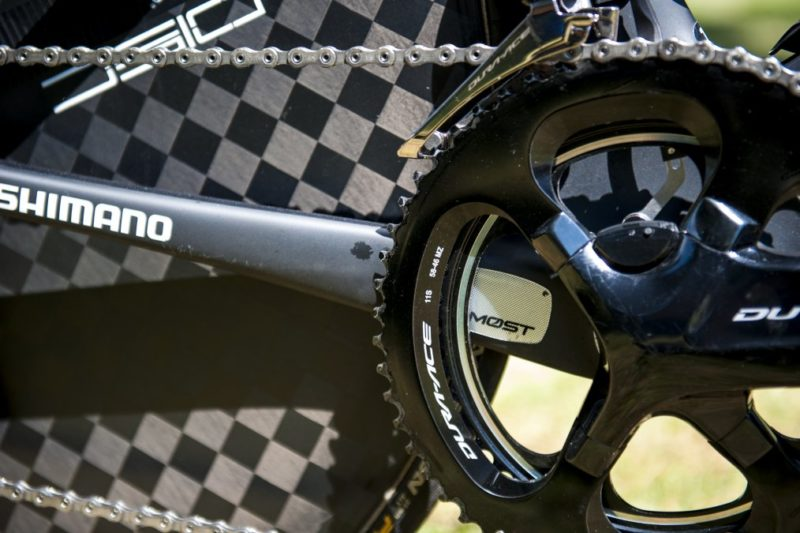 https://www.cyclist.co.uk/news/6687/gallery-a-look-at-the-bikes-team-ineos-will-ride-at-the-tour-de-france