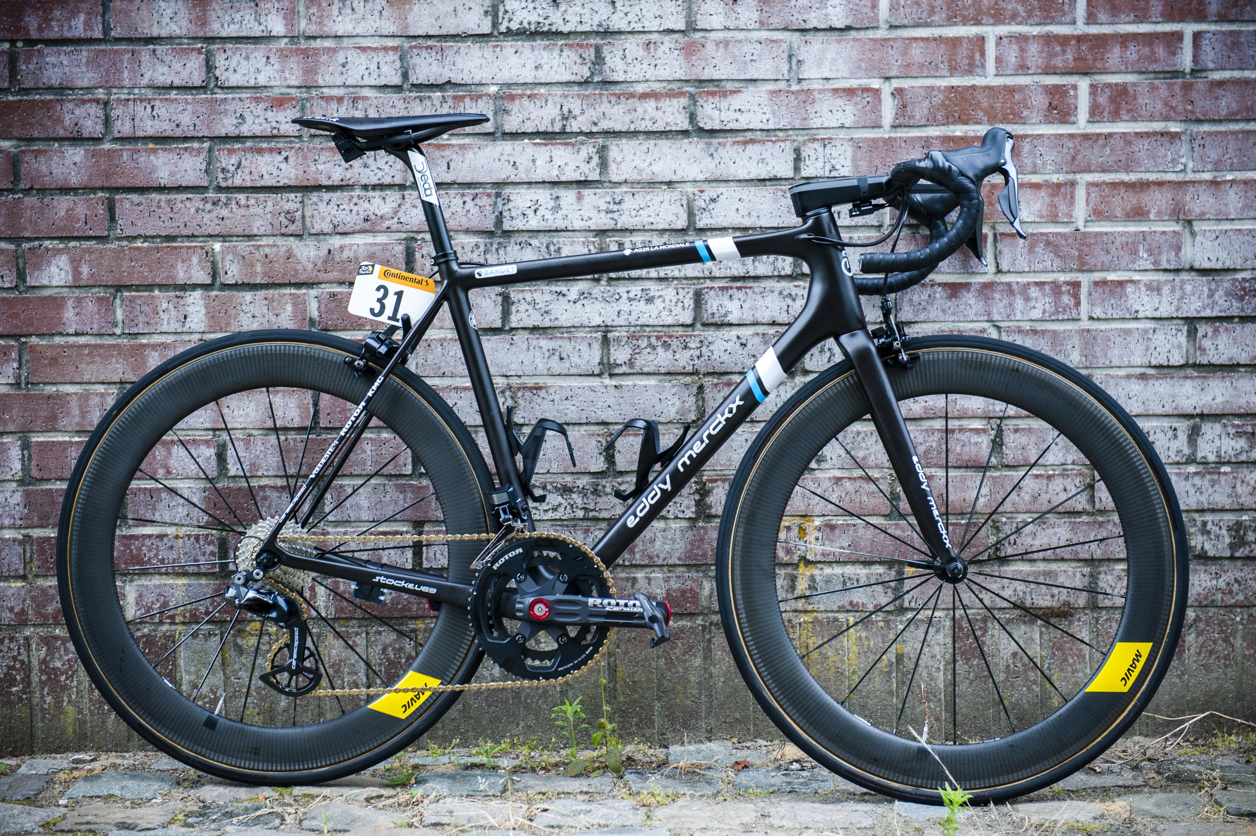 https://www.cyclist.co.uk/news/6694/romain-bardets-eddy-merckx-bike-for-the-2019-tour-de-france#0