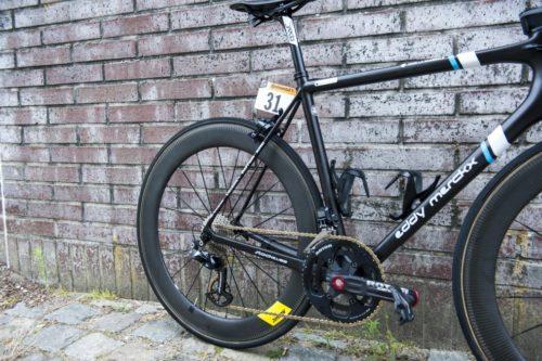 https://www.cyclist.co.uk/news/6694/romain-bardets-eddy-merckx-bike-for-the-2019-tour-de-france#1