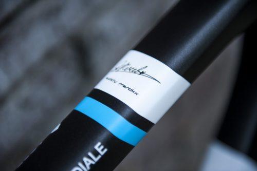 https://www.cyclist.co.uk/news/6720/the-bike-to-win-the-tour-de-france-romain-bardet-s-eddy-merckx-stockeu69