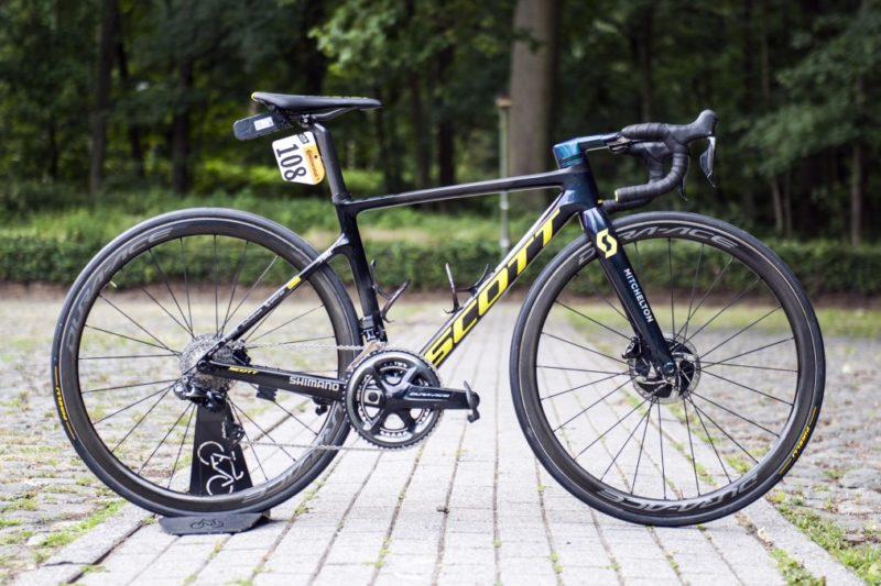 https://www.cyclist.co.uk/news/6764/simon-yates-tour-de-france-scott-addict#0