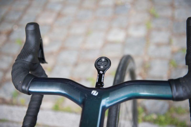 https://www.cyclist.co.uk/news/6764/simon-yates-tour-de-france-scott-addict#1
