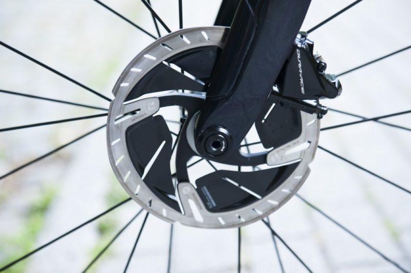 https://www.cyclist.co.uk/news/6764/simon-yates-tour-de-france-scott-addict#5