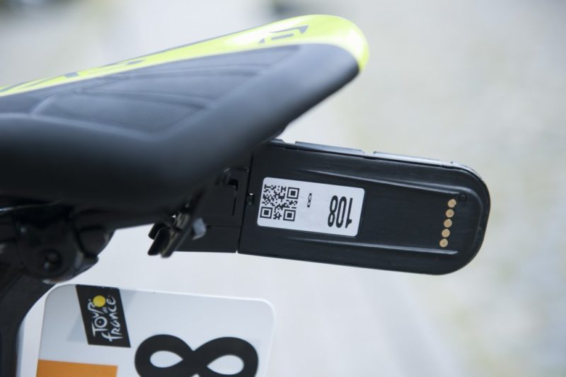 https://www.cyclist.co.uk/news/6764/simon-yates-tour-de-france-scott-addict#9