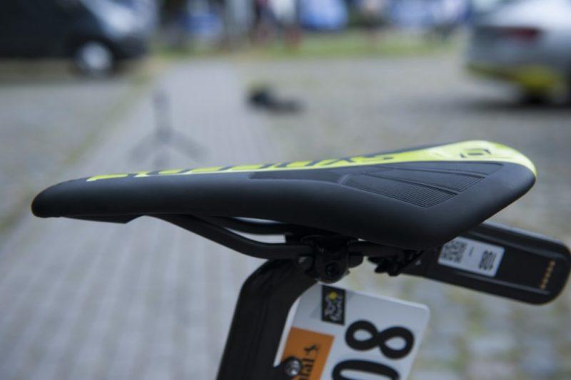 https://www.cyclist.co.uk/news/6764/simon-yates-tour-de-france-scott-addict#10