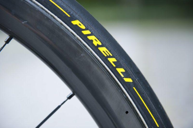 https://www.cyclist.co.uk/news/6764/simon-yates-tour-de-france-scott-addict#3