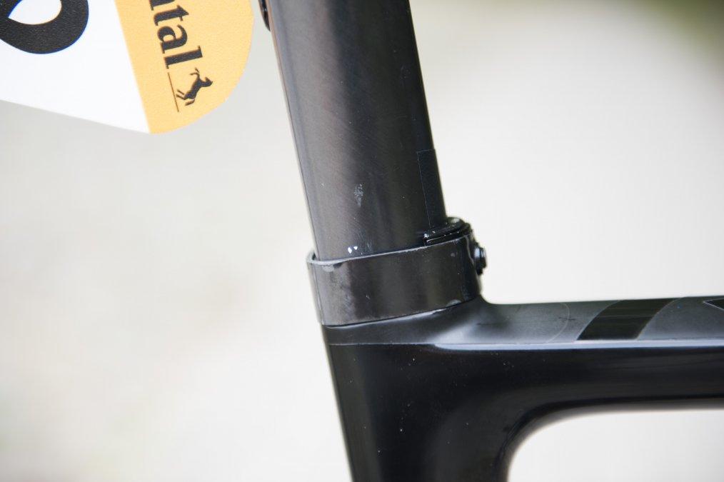 https://www.cyclist.co.uk/news/6764/simon-yates-tour-de-france-scott-addict#6