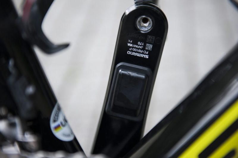 https://www.cyclist.co.uk/news/6765/bikes-of-the-tour-de-france-simon-yatess-stage-winning-scott-addict-rc-disc