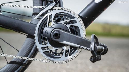 https://www.bikeradar.com/reviews/components/groupsets/groupset-road/sram-12-speed-red-etap-axs-hrd-review/?image=1&type=gallery&gallery=1&embedded_slideshow=1