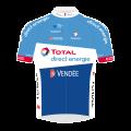 https://www.procyclingstats.com/race/tour-de-france/2019/startlist