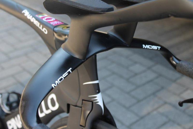 https://road.cc/content/feature/264061-tour-de-france-pro-bikes-geraint-thomass-pinarello-bolide-tt