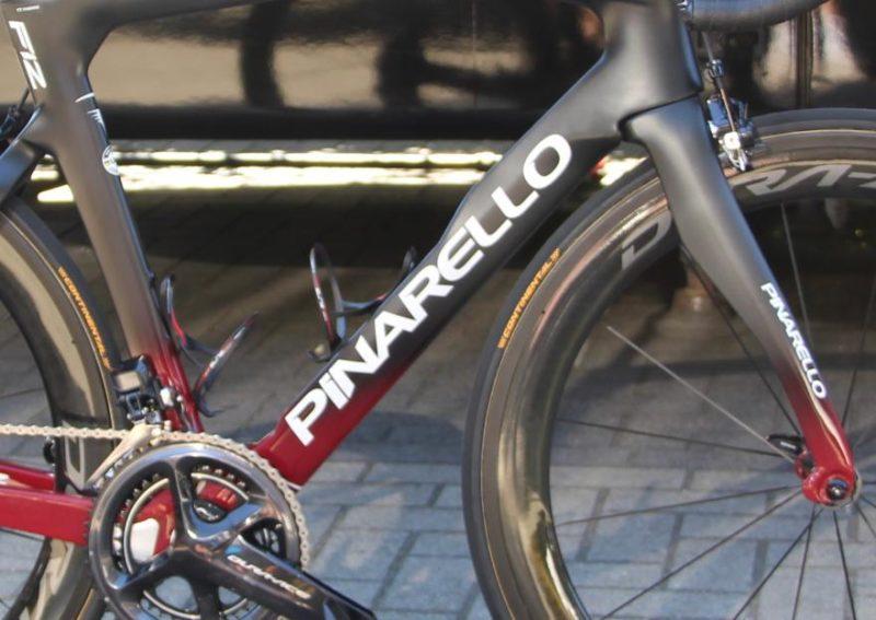 https://road.cc/content/feature/264121-tour-de-france-pro-bike-geraint-thomass-pinarello-dogma-f12