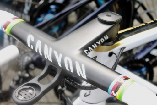 https://road.cc/content/tech-news/263518-tour-de-france-pro-bike-alejandro-valverdes-canyon-ultimate-cf-slx