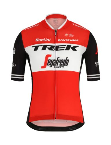 https://www.santinicycling.com/en/trek-segafredo/trek-segafredo-2019-pro-team-jersey-1595.html#/3-size-xs/13-color-rs