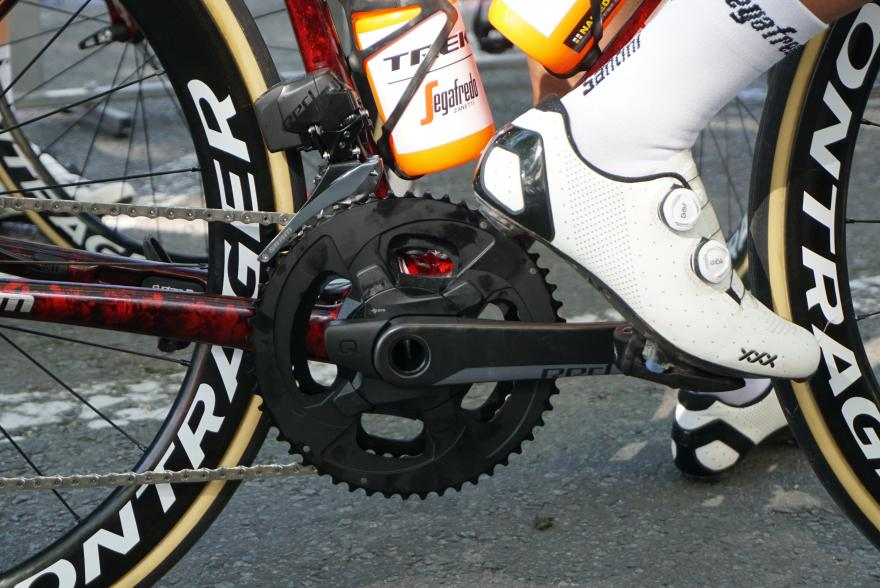 https://road.cc/content/tech-news/263506-spotted-sram-prototype-red-etap-axs-chainsets-regular-size-chainrings
