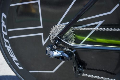 https://www.cyclist.co.uk/news/6688/tejay-van-garderen-s-cannondale-superslice-time-trial-bike#0