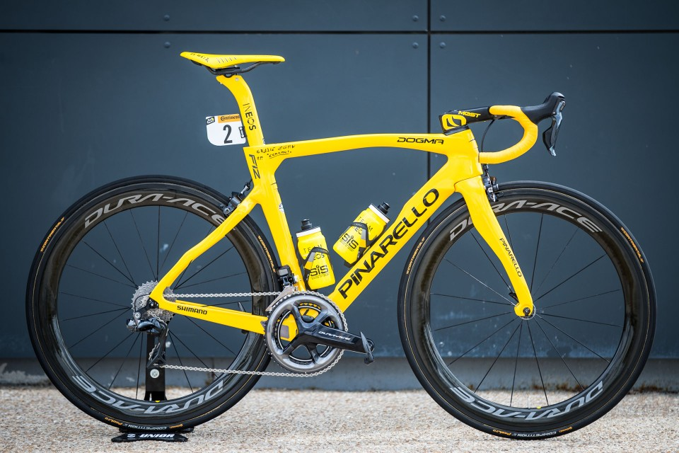 https://www.bikeradar.com/features/pro-bike/egan-bernal-yellow-tour-de-france-winning-pinarello-dogma-f12/