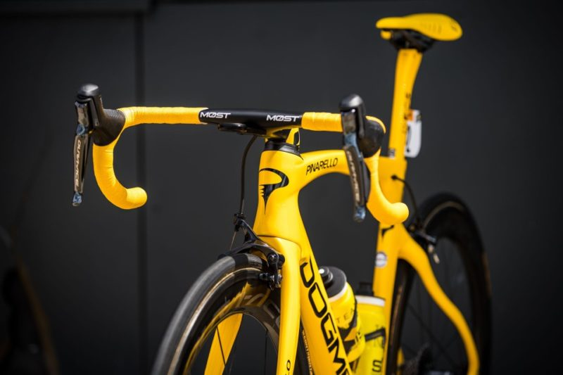 https://www.bikeradar.com/features/pro-bike/egan-bernal-yellow-tour-de-france-winning-pinarello-dogma-f12/?image=1&type=gallery&gallery=1&embedded_slideshow=1