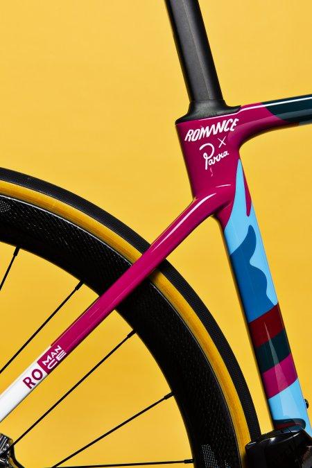 https://www.cyclist.co.uk/news/6838/romance-x-parra-specialized-s-works-roubaix#5
