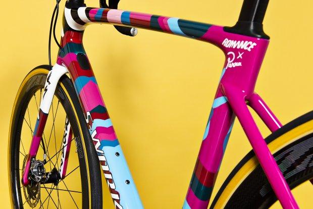 https://www.cyclist.co.uk/news/6838/romance-x-parra-specialized-s-works-roubaix#0