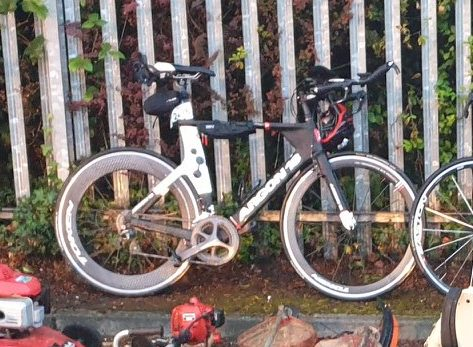 http://www.stickybottle.com/latest-news/racing-bikes-van-stolen-goods/