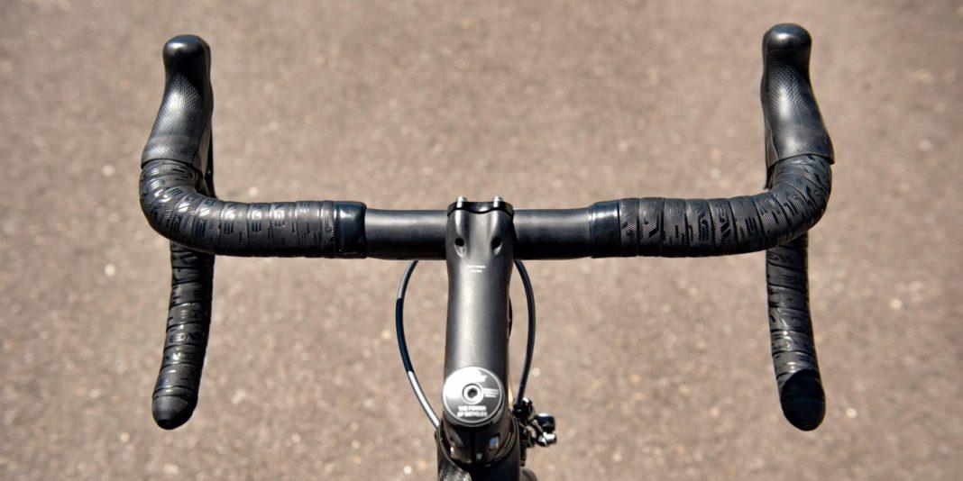https://bikerumor.com/2019/08/08/bar-tape-enve-new-handlebar-wrap-is-longer-padded-grippy-when-wet/