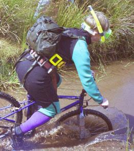 http://www.myra-simon.com/bike/bog-snork.html