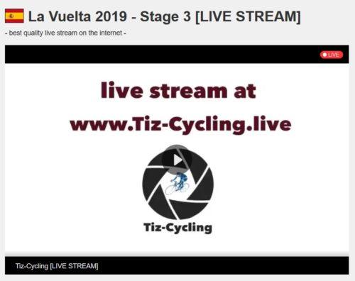 https://tiz-cycling.live/t.php