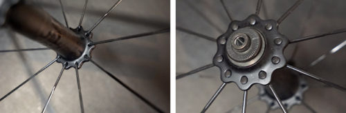 https://bikerumor.com/2019/08/01/review-enves-carbon-road-hubs-look-and-roll-super-smooth/