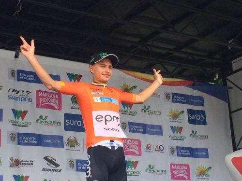 https://www.elespectador.com/deportes/ciclismo/andres-camilo-ardila-nuevo-lider-de-la-vuelta-de-la-juventud-articulo-860966