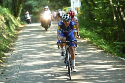 http://www.cyclingnews.com/races/clasica-ciclista-san-sebastian-2019/results/