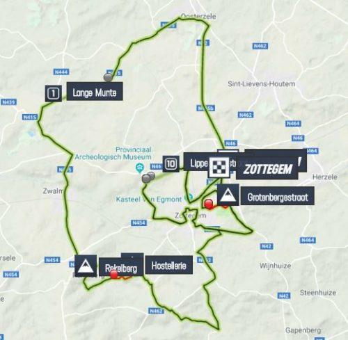 https://www.procyclingstats.com/race/gp-stad-zottegem/2019/result/today/profiles