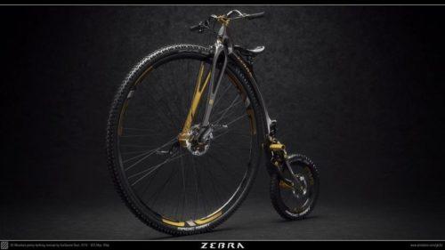 https://road.cc/content/feature/171848-weird-wild-whacky-cool-22-maddest-baddest-and-best-concept-bikes-weve-ever