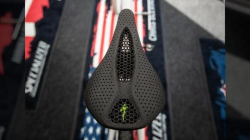 http://www.cyclingnews.com/news/specialized-launches-3d-printed-saddle-with-new-mirror-technology/