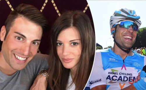 http://cycling.today/cimolai-reveals-his-wife-left-him-by-phone-during-giro-after-six-months-of-marriage/
