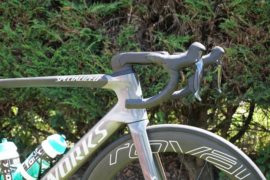 https://road.cc/content/tech-news/263503-tour-de-france-pro-bike-peter-sagans-specialized-s-works-venge-disc-best