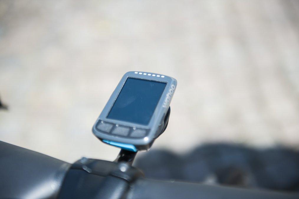 https://www.cyclist.co.uk/news/6678/peter-sagans-specalized-s-works-venge-tour-de-france-2019#4