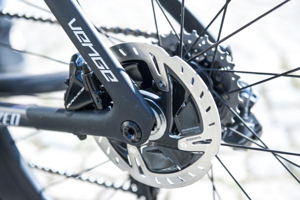 https://www.cyclist.co.uk/news/6678/peter-sagans-specalized-s-works-venge-tour-de-france-2019#15