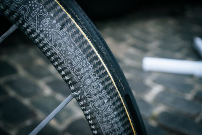 https://road.cc/content/feature/264337-wheels-tour-de-france