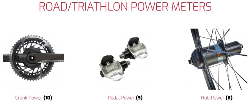 https://www.quarq.com/product-category/road-triathlon/roadtri-power-meters/